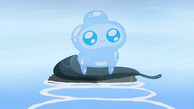File:BW - Jelly Kid Forever 031.png