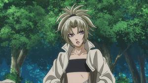 Byakugun (1)