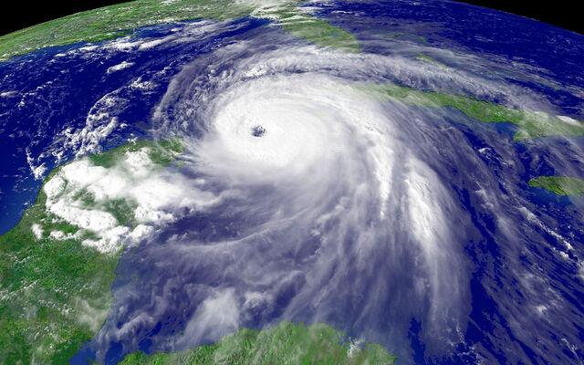 File:Hurricane.jpg
