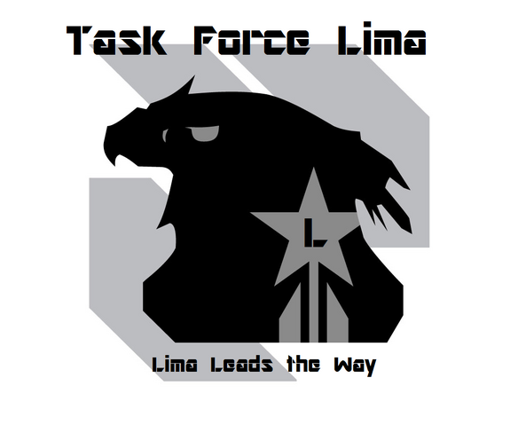 File:Task Force Lima.png