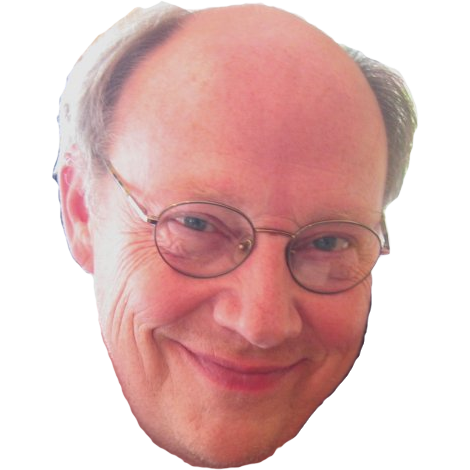 File:Jeff Steitzer.png