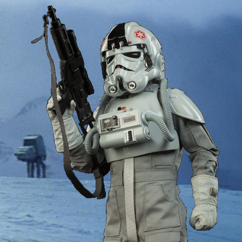 File:AT-AT Pilot Avatar.png
