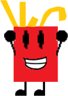 File:Fries standing.png