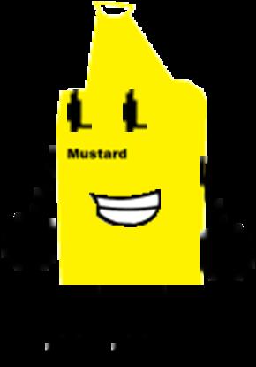 File:Mustard reaction 1.png