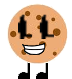 File:Cookie reaction 1.png