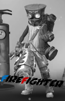 File:Firefighter H Final.png