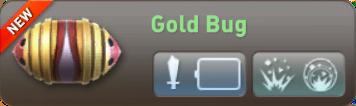 File:Goldbug.png