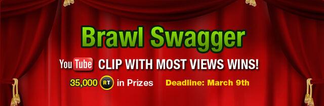 File:BB Brawl Swagger.jpg