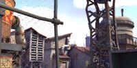 Riot Mill