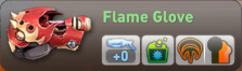 File:Flame glove.png