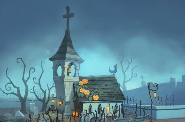 File:Ghostly Graveyard.jpg