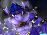 SubspaceBowser