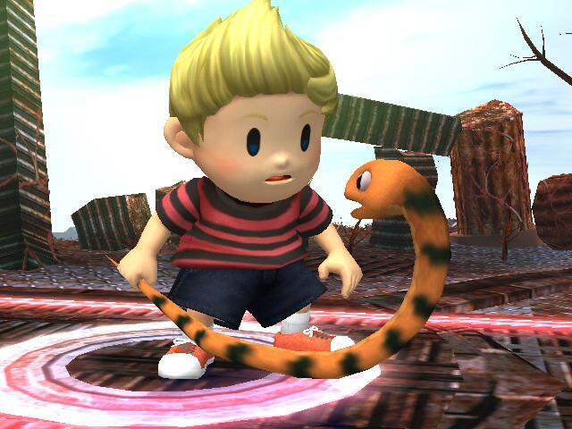 File:Calvin & Hobbes are in shock.....for some reason......jpg