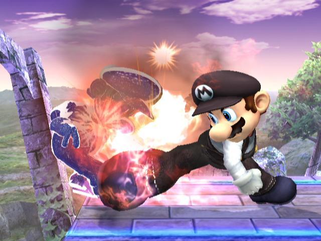 File:Phoenix Mario 6.jpg