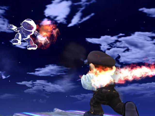 File:Phoenix Mario 10.jpg