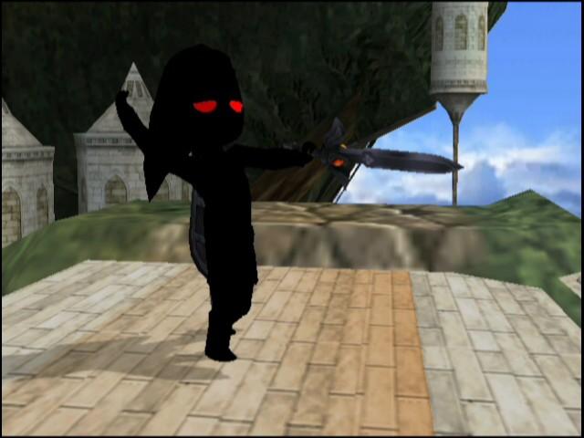 File:Dark Toon Link.jpg