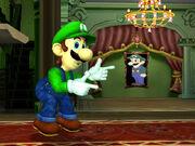 Fixed Luigi 2