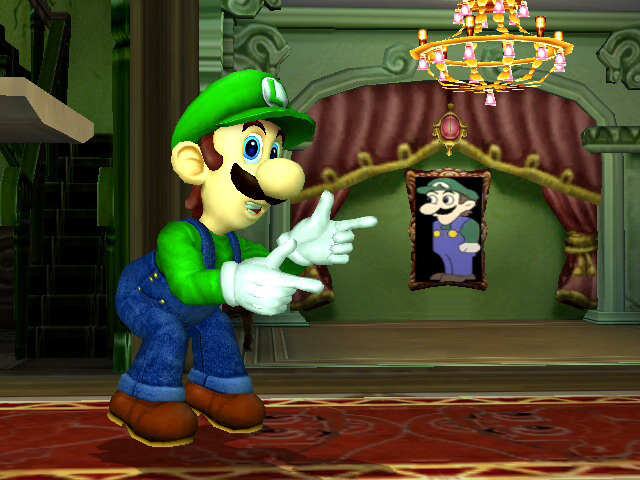 File:Fixed Luigi 2.jpg