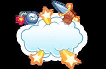 Brawlhalla Cloud