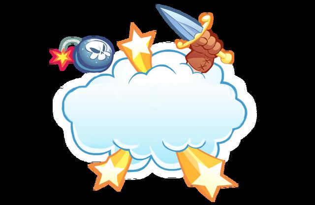 File:Brawlhalla Cloud.png