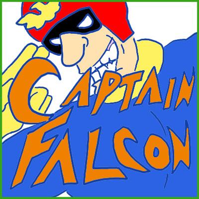 File:CharactersFalcon.jpg