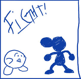 File:17- Mr. Game And Watch.png