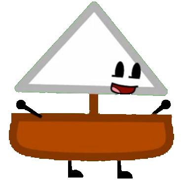 File:Boat Pose.png