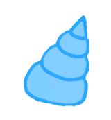File:Assets-Shelly.png