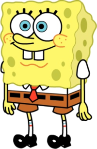 File:Spongebob-squarepants.png