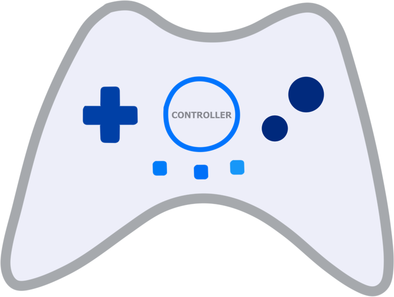 File:Controller body.png