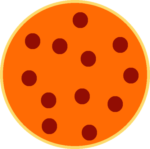 File:Pizza Crust.png