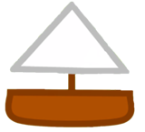 File:Assets-Boaty.png