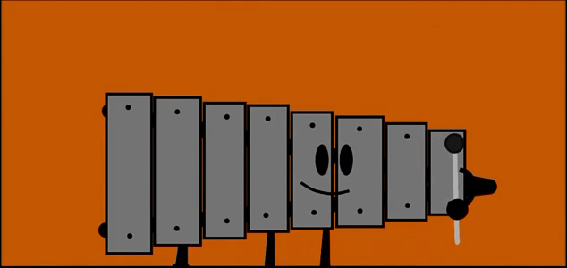 File:Xylophone.png