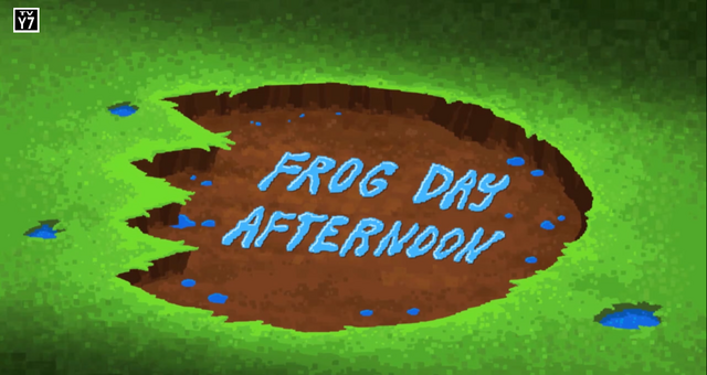 File:FrogDayAfternoonTitleCard.png
