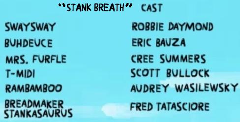 File:StankBreathCast.png