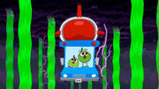 Breadwinners-111-full-episode-16x9