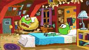 Tooth Fairy Ducks 12
