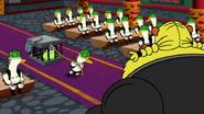 The Princess Frog Bride12