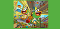 Thumbnail for version as of 22:03, February 21, 2014