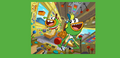 Thumbnail for version as of 22:07, February 21, 2014