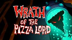 WrathofPizzaLord