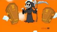 Deathduck
