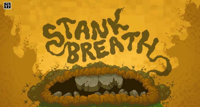 File:StankBreathTitleCard.png
