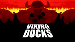 Viking Ducks