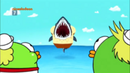Great White Shark Bread (23)