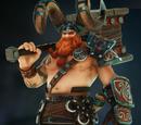 Thorgrim