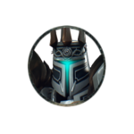 Black Knight icon