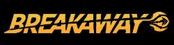 Breakaway Wiki