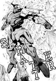 Mangaabyss break blade chapter 2.bb vol 1 ch 2 pg 025