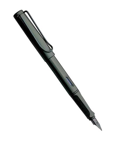 File:Lamy-Safari-Fountain-Pen-17-1344663-1-a7685.jpg